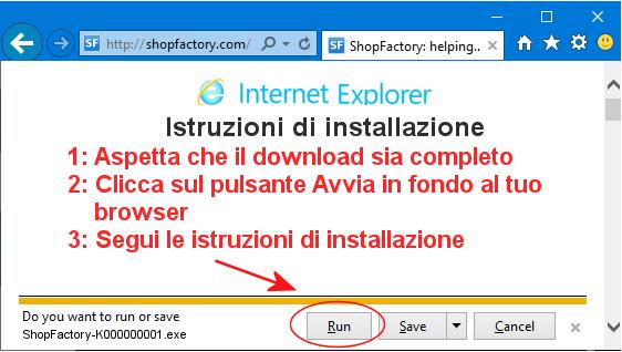 Internet explorer 11 for windows 7 32 catch-up us